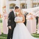 130x130 sq 1466096928908 megan and jordan wedding orange county wedding pla