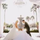 130x130 sq 1466096943153 megan and jordan wedding orange county wedding pla