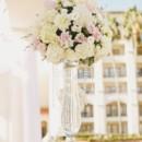 130x130 sq 1466096948319 megan and jordan wedding orange county wedding pla