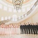 130x130 sq 1466096953974 megan and jordan wedding orange county wedding pla