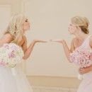 130x130 sq 1466096958786 megan and jordan wedding orange county wedding pla