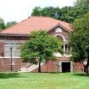 130x130_sq_1342634084510-picnichouse16