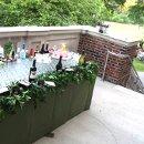 130x130_sq_1342634126703-picnichouse20
