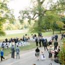 130x130_sq_1394802692557-jessicamattwedding-outdoor-ceremon