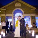130x130 sq 1418312374277 small hill hardy wedding10 12 12046