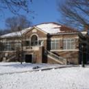 130x130 sq 1426446456781 winter photos 001