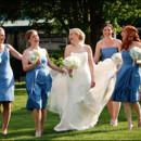 130x130 sq 1469810017426 bride
