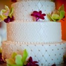 130x130 sq 1469810131551 wedding cake 2