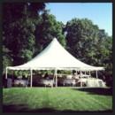 130x130 sq 1469810976416 brantwyn tent 1