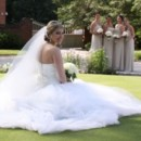 130x130 sq 1469810989062 bride on grass