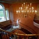 130x130 sq 1469811499912 staircase