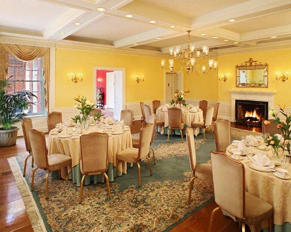 marketplace wedding reception venues wilmington de