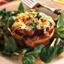130x130_sq_1215920912533-food_bacon_wrapped_eggs