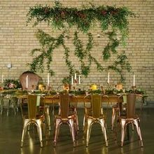 Festivities | Event Rental, Decor & Floral