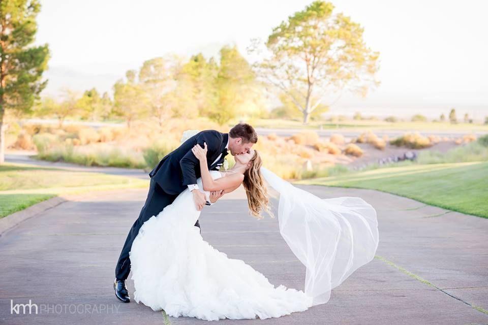 Boulder City Wedding Venues - Reviews for Venues