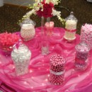 130x130 sq 1405207546858 pink country inn  suites mankato candy table b lo