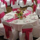 130x130 sq 1405207550526 pink country inn  suites mankato guest tables a lo