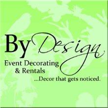 220x220 1298175773697 bydesigneventdecoratingrentalsgreenbirdieframed3x3
