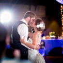 130x130 sq 1382412339865 central illinois wedding photographers 45