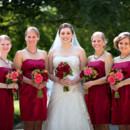 130x130 sq 1382412438150 bloomington normal illinois wedding photographers 14