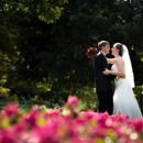 130x130 sq 1382412444515 bloomington normal illinois wedding photographers 16