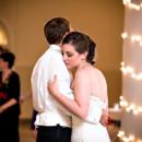 130x130 sq 1382412452548 bloomington normal illinois wedding photographers 39
