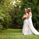 130x130 sq 1452347560846 starved rock lodge wedding photos oglesby il 48