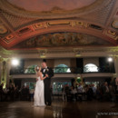 130x130 sq 1452347618118 medinah country club wedding il 35