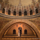 130x130 sq 1452347637425 medinah country club wedding il 49