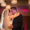 130x130 sq 1452348128657 hans  kannika wedding 41