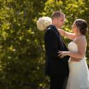 130x130 sq 1452551449077 bloomington normal il wedding photographers13