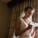 130x130 sq 1452551621285 lyssa  josh wedding96