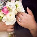 130x130 sq 1347996650191 bouquet3