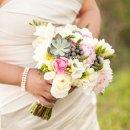 130x130 sq 1347996667050 weddingbouquet2
