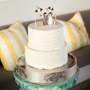 130x130 sq 1347996690861 cake