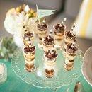 130x130 sq 1347996693934 desserts