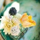 130x130 sq 1347996697619 flowers