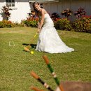 130x130 sq 1347996706844 brideandcroquet
