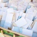 130x130 sq 1347996723024 napkins