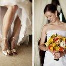130x130 sq 1347996754076 bouquet