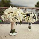 130x130 sq 1347996765772 bouquets