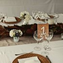 130x130 sq 1347996773502 tablescape1