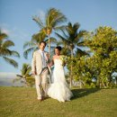 130x130 sq 1347996809588 justmarried
