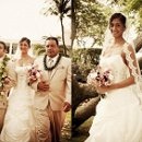 130x130 sq 1347996852805 weddings12copy