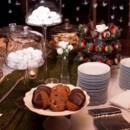 130x130 sq 1405360685884 cookietable2