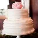 130x130 sq 1405360693407 cake