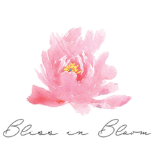 Bliss in Bloom - Big Island of Hawaii