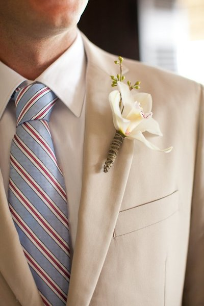 1347996806502 Bout. Kailua Kona wedding florist