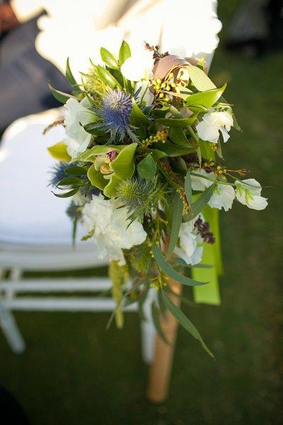 1347996807685 Aisledecor Kailua Kona wedding florist