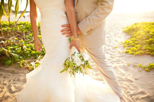 1347996813585 Bridesbouquet2 Kailua Kona wedding florist